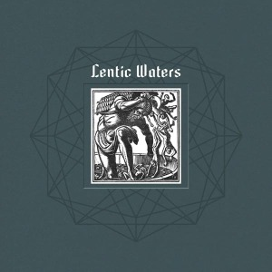 Lentic Waters | Dodax.at
