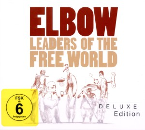 Leaders of the Free World | Dodax.nl