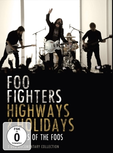 Highways & Holidays | Dodax.it