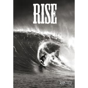 RISE | Dodax.co.uk