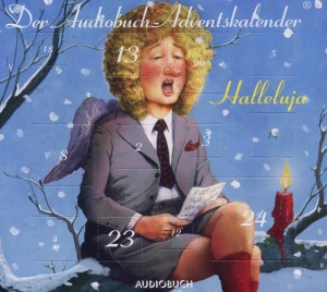 Halleluja!, 1 Audio-CD | Dodax.at
