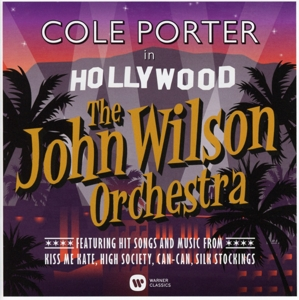 Cole Porter in Hollywood | Dodax.co.uk