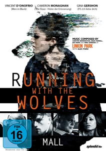 Running with the Wolves | Dodax.es