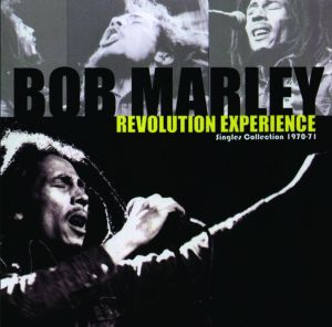 Revolution Experience (Singles Collection 190-71) | Dodax.nl