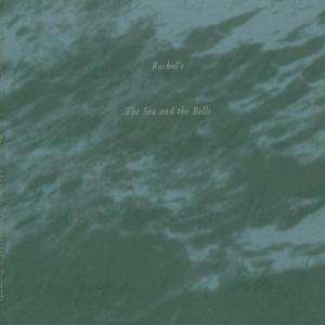 Sea and the Bells | Dodax.fr