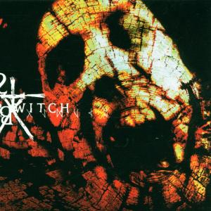 Blair Witch 2: Book of Shadows [Soundtrack] | Dodax.co.jp
