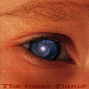 Inner Flame: A Tribute to Rainer Ptacek | Dodax.fr