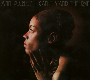 I Can't Stand the Rain | Dodax.ch