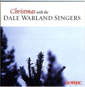 Christmas with the Dale Warland Singers | Dodax.de