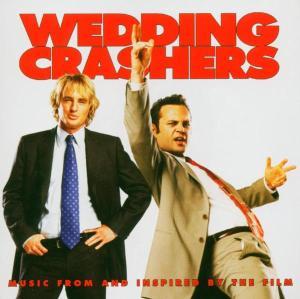 Wedding Crashers | Dodax.ca