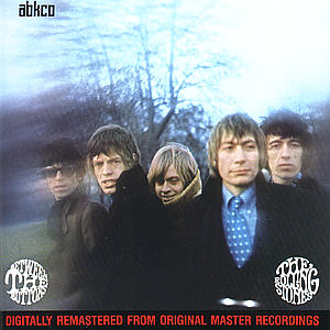 Between the Buttons | Dodax.it