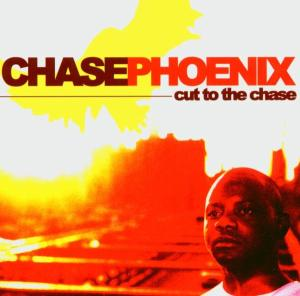 Cut to the Chase | Dodax.co.jp