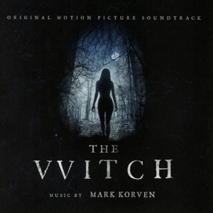 WITCH,THE | Dodax.ch
