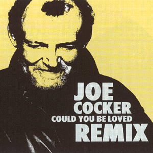 COULD YOU BE LOVED/REMIX | Dodax.es