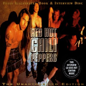 Fully Illustrated Book & Interview Disc   Dodax.com
