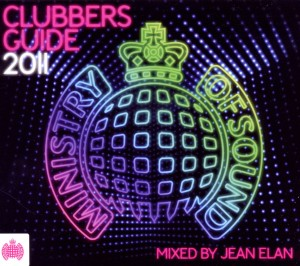 Clubbers Guide 2011 | Dodax.co.uk