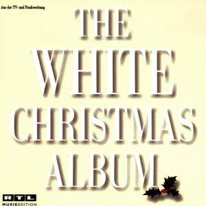 The White Christmas Album, 1 Audio-CD | Dodax.at