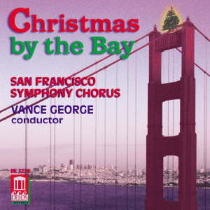 Christmas by the Bay   Dodax.at