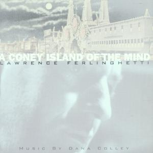 Coney Island of the Mind | Dodax.ch