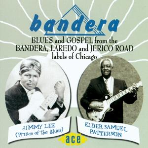Bandera Blues and Gospel | Dodax.ch