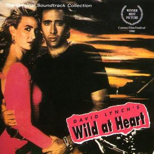 Wild at Heart [Original Soundtrack] | Dodax.co.uk
