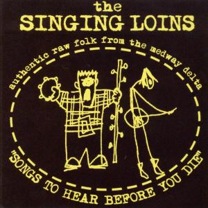 Songs to Hear Before You Die   Dodax.ch