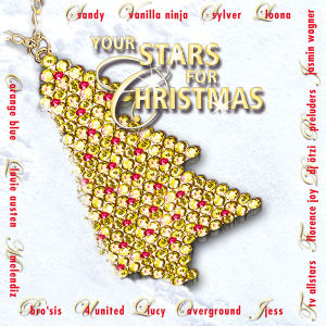 Your Stars for Christmas | Dodax.at