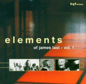 Elements of James Last, Vol. 1 | Dodax.ch