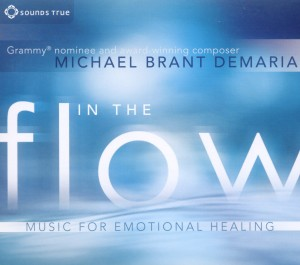 In the Flow: Music for Emotional Healing | Dodax.co.uk
