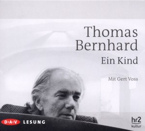 Ein Kind, 3 Audio-CDs | Dodax.ch