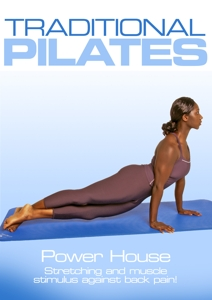 Traditional Pilates | Dodax.ch