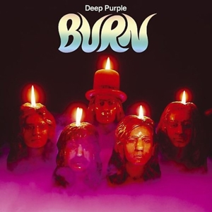 Burn | Dodax.co.uk