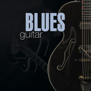 Blues Guitar | Dodax.ch