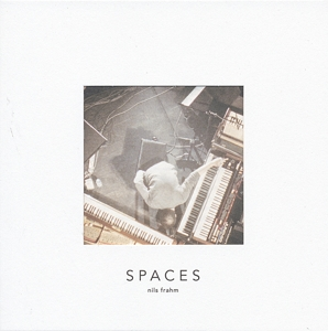 Spaces | Dodax.nl