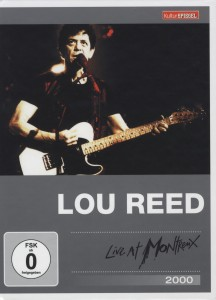 Live At Montreux 2000, 1 DVD | Dodax.at