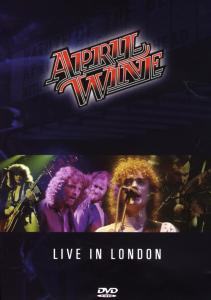 I Like to Rock/Live in London | Dodax.co.jp