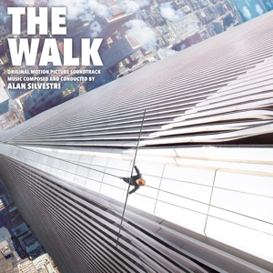 Walk [Original Motion Picture Soundtrack] | Dodax.ch
