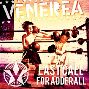 LAST CALL FOR ADDERALL | Dodax.at