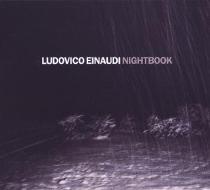 Nightbook | Dodax.at