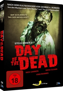 DAY OF THE DEAD | Dodax.co.jp