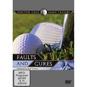 Faults and Cures | Dodax.nl