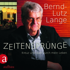 Zeitensprünge, 1 Audio-CD | Dodax.at