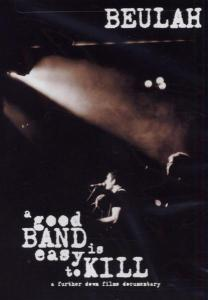 Good Band Is Easy to Kill [DVD]   Dodax.it