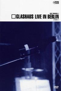 Live in Berlin [DVD] | Dodax.de