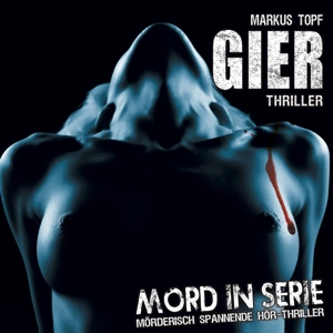 Gier, 1 Audio-CD | Dodax.at