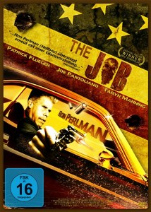 The Job, 1 DVD | Dodax.ch