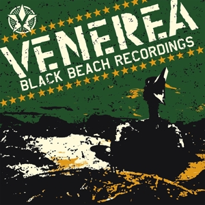 BLACK BEACH RECORDINGS (LTD 500) | Dodax.ch