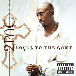 Loyal to the Game   Dodax.it
