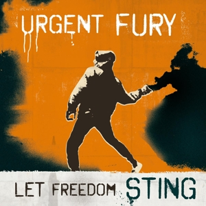 let freedom sting | Dodax.at