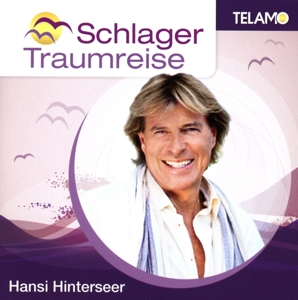 SCHLAGER TRAUMREISE | Dodax.at